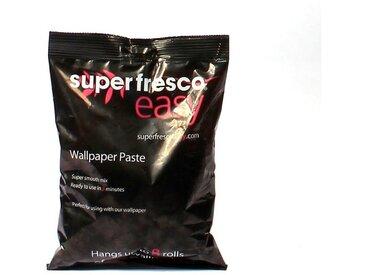 Art for the home SUPERFRESCO EASY Tapetenkleister »Superfresco easy«, für Vliestapeten