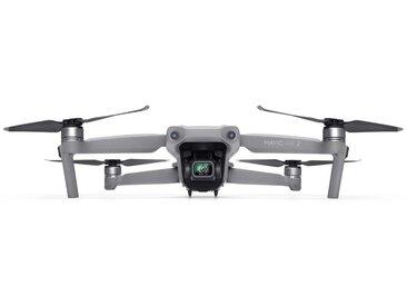 dji RC-Drohne »Mavic Air 2 Fly More Combo (EU)«