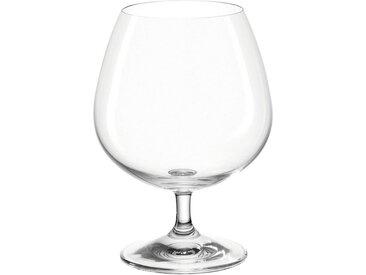 montana-Glas Cognacglas »:pure Schwenker 40ml«