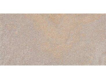 BMD Dekorpaneele »EcoStone Auro«, 0,74, (1-tlg) aus Echtstein