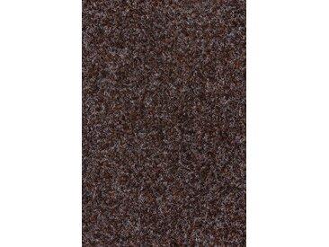 Andiamo ANDIAMO Kunstrasen »Standard«, Länge nach Wunschmaß, B: 133 cm, braun, braun, Standard-Qualität, braun