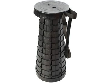 BIGTREE Campinghocker »Klapphocker faltbar«