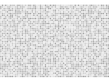 queence Spritzschutz »WCO0246«, (1-tlg), Maße ca. 60x40x0,3 cm