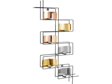 Premium collection by Home affaire Wandkerzenhalter