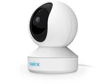 Reolink » E1 Zoom 5MP WLAN« Überwachungskamera (Innenbereich)
