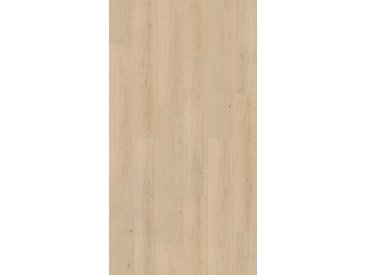 PARADOR Vinylboden »Basic 20 - Eiche Studioline geschliffen«, 121 x 21,6 x 0,81 cm, 1,8 m²
