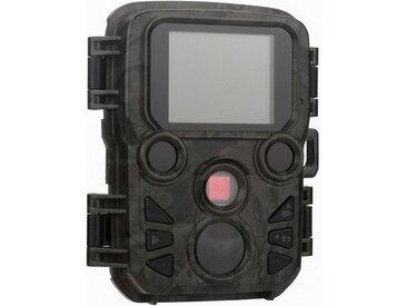 Denver Kamera »mini Wildkamera - WCS-5020«, grün, Dunkelgrün