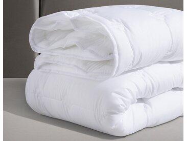 Beco 4-Jahreszeitenbett, »Medibett Cotton Soft«, 4-Jahreszeiten, Füllung: Polyester, Bezug: Baumwolle & Polyester, (1-tlg)