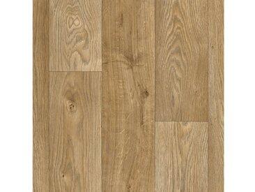 Andiamo Vinylboden »Elegance«, Breite 300 cm, Meterware, Stab-Optik Aspin