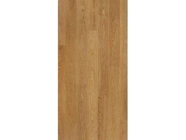 PARADOR Parkett »Classic 3060 Select - Eiche, lackiert«, Packung, Klicksystem, 2200 x 185 mm, Stärke: 13 mm, 3,66 m²