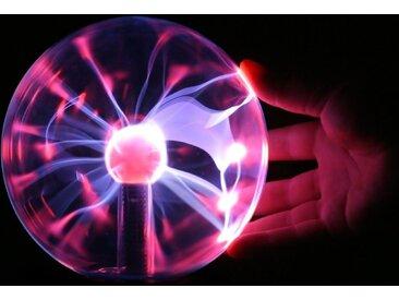 JOKA international LED Dekoobjekt »Plasma Kugelleuchte«