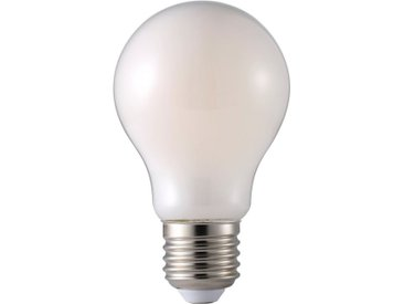 Nordlux LED-Leuchtmittel, E27, Warmweiß, 3 Stück im Set, dimmbar