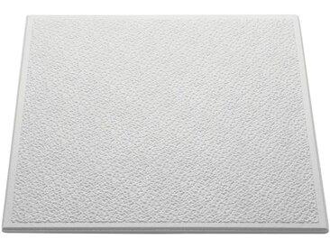 Decoflair Deckenplatten »Deckenplatte T130«, (Set) auch als Wärmedämmplatte verwendbar