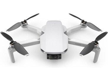 dji RC-Drohne »Mavic Mini«
