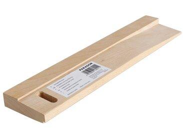 PARADOR Montage-Kit, B: 8 cm, L: 35 cm