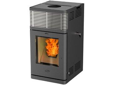 Fireplace Pelletofen »GRAVIO - stromlos«, 8,1 kW