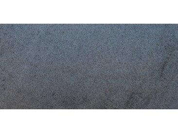 Slate Lite Dekorpaneele »EcoStone Galaxy Black«, (1-tlg) 122x61 cm