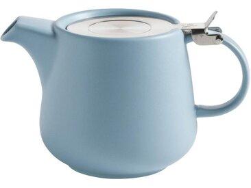 Maxwell & Williams Teekanne »Tint Hellblau 600 ml«