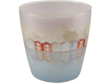 Goebel Teelichthalter »Arctic Sea Scandic Home«