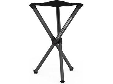 Walkstool Campinghocker » Dreibeinhocker 'Basic'«