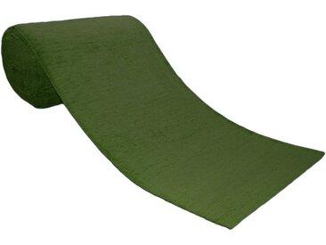 Wirth Meterware »Holmsund«, (1 Stück), Breite 140 cm, grün, moosgrün