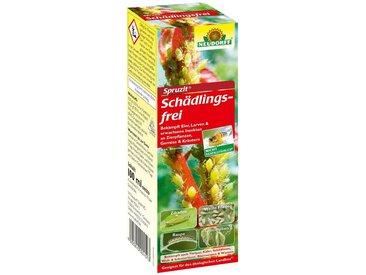 Neudorff Pflanzenschutzmittel »Spruzit Schädlingsfrei«, 100 ml