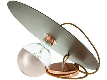 SEGULA Hängeleuchte »Lampen-Teller Eisen«