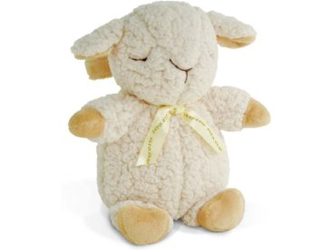 cloudb Nachtlicht »Sleep Sheep on the go«, Sleep Sheep on the go