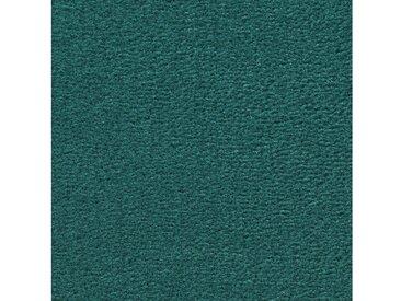 Vorwerk VORWERK Teppichboden »Passion 1000«, Meterware, Velours, Breite 400/500 cm, grün, türkis/grün x 3N57