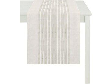 APELT Tischläufer »3004 Loft Style« (1-tlg)