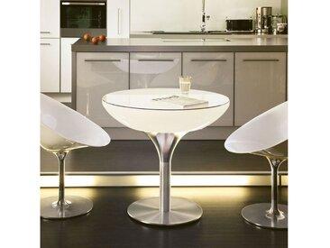 Moree Dekolicht »Lounge Table 75cm«