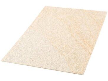 Slate Lite Dekorpaneele »Muster Sheet Cobre«, (1-tlg) aus Echtstein, weiß, beige