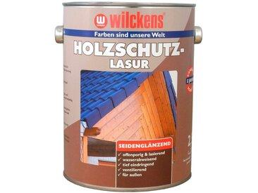 Wilckens Farben Holzschutzlasur »Holzschutzlasur«, atmungsaktiv, 2.5 l