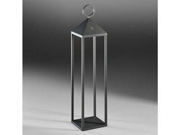 Licht-Trend LED Außen-Tischleuchte »Farol L Außen-LED Laterne«