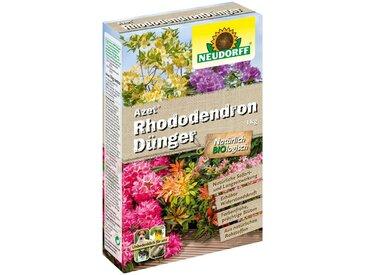 Neudorff NEUDORFF Rhododendrondünger »Azet«, 1 kg, bunt, 1 kg, bunt