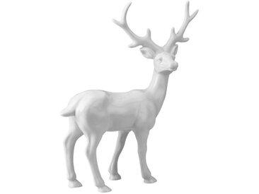 Hutschenreuther Tierfigur »Märchenwald Figur Hirsch groß« (1 Stück), Sammlerstück