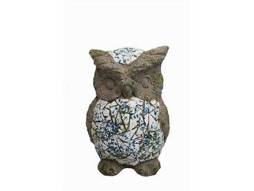 HTI-Line Tierfigur »Gartendeko Mosaik Eule«