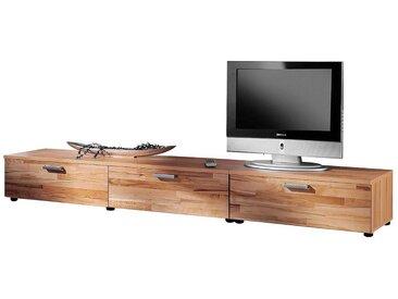 TV-Board, Breite 80 cm