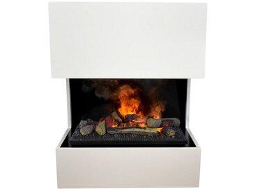 GLOW FIRE Elektrokamin »Kästner OMC 600«