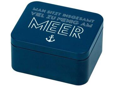 Birkmann Geschenkbox »Am Meer«