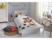 good morning Bettwäsche » Renforcé Kids Bettwäsche 2 teilig«
