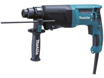 Makita Bohrhammer »HR2600«, 230 V, max. 1200 U/min
