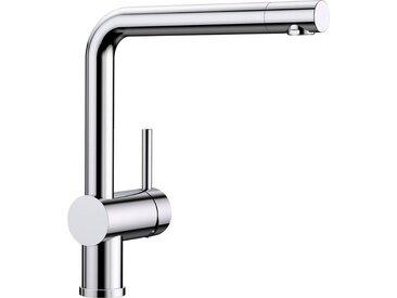 Blanco Küchenarmatur »LINUS« Hochdruck