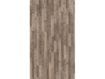 PARADOR Laminat »Classic 1050 - Esche gealtert«, Packung, ohne Fuge, 1285 x 194 mm, Stärke: 8 mm