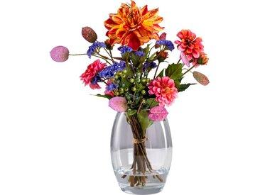 Blütenwerk Kunstblume »Easy«, Höhe 40 cm