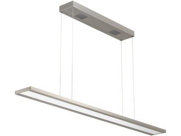 EVOTEC LED Pendelleuchte »CLASSIC TEC BASIC«, LED Hängelampe, LED Hängeleuchte, Farbwechsel