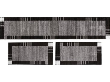 Andiamo Bettumrandung »Grasse« , höhe 11 mm, (3-tlg)