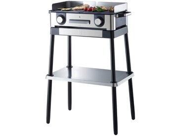 WMF Standgrill LONO Master-Grill, 2400 W, mit passendem Standfuß