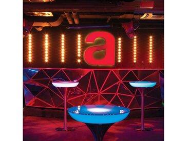 Moree Dekolicht »Lounge M 105 mit Akku«