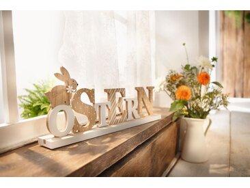 HomeLiving Dekoobjekt »Ostern«